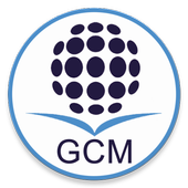 Global College of Management 3.0.2