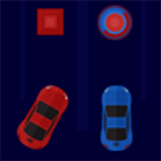 Colored Cars 0.0.1