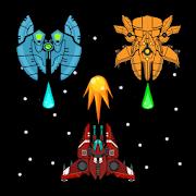 Alien Swarm Shooter 1.4.3