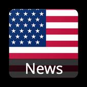 Passaic New Jersey News 1.0
