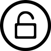 password.number.key.random.code.generator 2.0