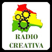 Radio Creativa 2.0