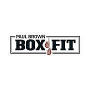 Paul Brown Boxfit 2.0
