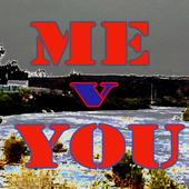 Me V You 1.1