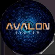 Avalon 2.0