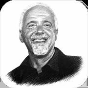English Stories - Paulo Coelho 2.5.0