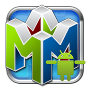 Mupen64Plus AE (N64 Emulator)Paul LambArcade