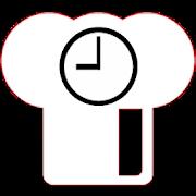 Simple Kitchen Timer 1.05