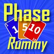 pbsoftworks.rummy.free 18.1