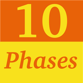 10 Phases card game 8.3