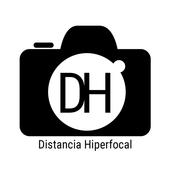 Distancia Hiperfocal 1.0
