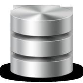 Simple Database App 1.0