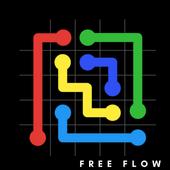 Flows Free 1.0