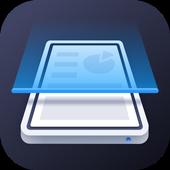 iScan-Pocket PDF & Document Scanner app 1.9.0