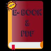 EBook & PDF E-Reader 📚 1.7.0.1