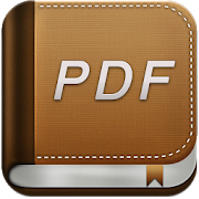 PDF Reader 5.9