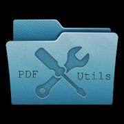 pdf.shash.com.pdfutility 9.7