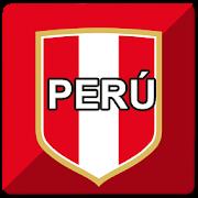 pe.fffsoftware.seleccion.peru icon