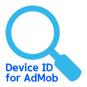 Earning AdMob 1 1 APK Download - Android Productivity Apps