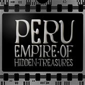Peru Trailer Maker 1.7