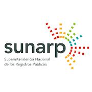 Sunarp 2.1.4