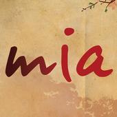 Mia Club 1.0.5