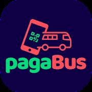 PagaBus 1.9