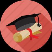 Scholar Shortcut 1.1