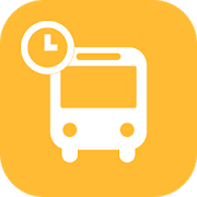 Villarejo Bus 2.0