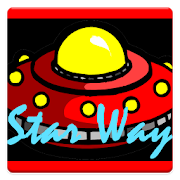 Star way - refit your brains 2.0