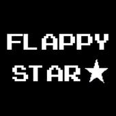 Flappy Star Classic 1.0.17