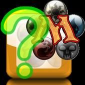 MTG Spoiler 0.1.1