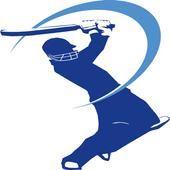 IPL 2015 Ka Baap 8.2