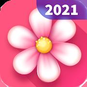 Period Tracker, Ovulation Calendar & Fertility app 1.30