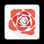 Petals Around the Rose 1.2