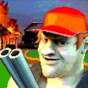 Dangerous Dave 2 (DOS Player) 1.0.2