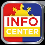 Info Center 3.0.7.10.18