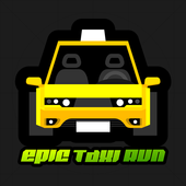 Epic Taxi 1.1