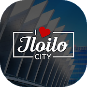 I Love Iloilo City - the City of Love App 2.9