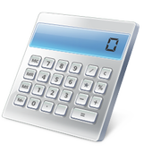 Scientific Calculator 2.0.1