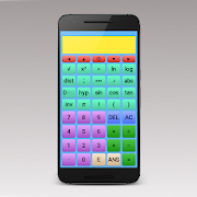 Scientific Calculator Classic 3.7.0