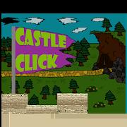 Castle ClickerPhilyGSteak EntertainmentAction