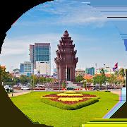 Phnom Penh - Wiki 1.0.5