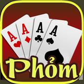 Phom - Ta La - Nine Card -Tala