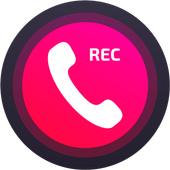 Call Recorder Original 1.20
