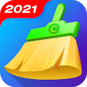 Phone Cleaner- Cache Clean, Android Booster Master 1.1.29