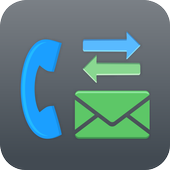 Reverse Phone Lookup 5 5 APK Download - Android Productivity