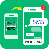SMS Mirror for Android Messages 1.1