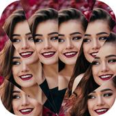 Crazy Snap Photo Effect - Photo Editor 1.0