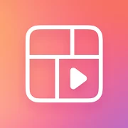 Video Collage: Video & Photo Collage Maker 1.2.3